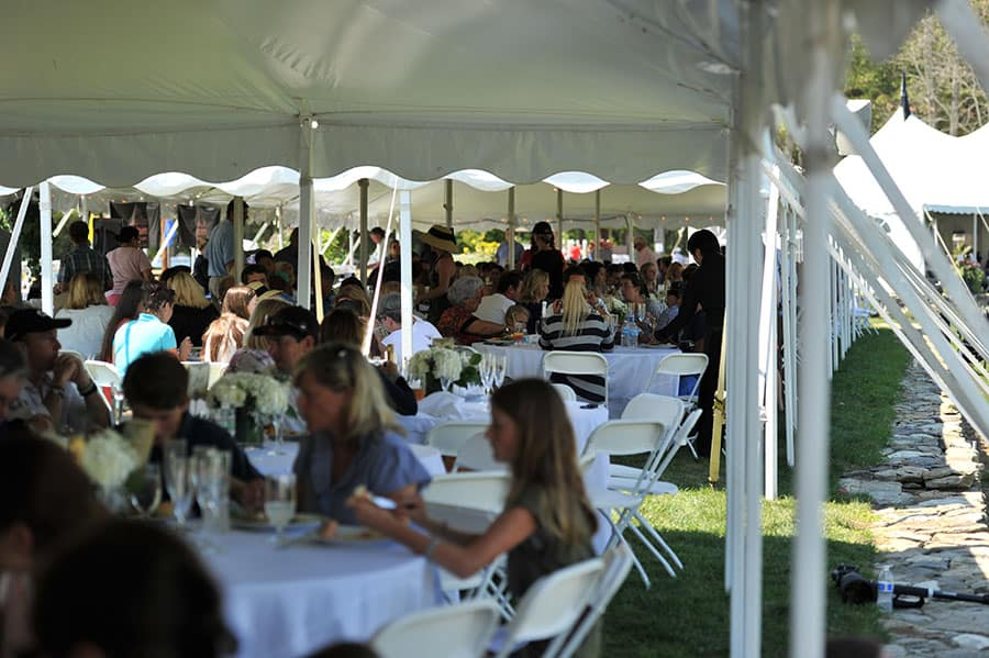 04-vip-tent-silver-oak-jumper-tournament