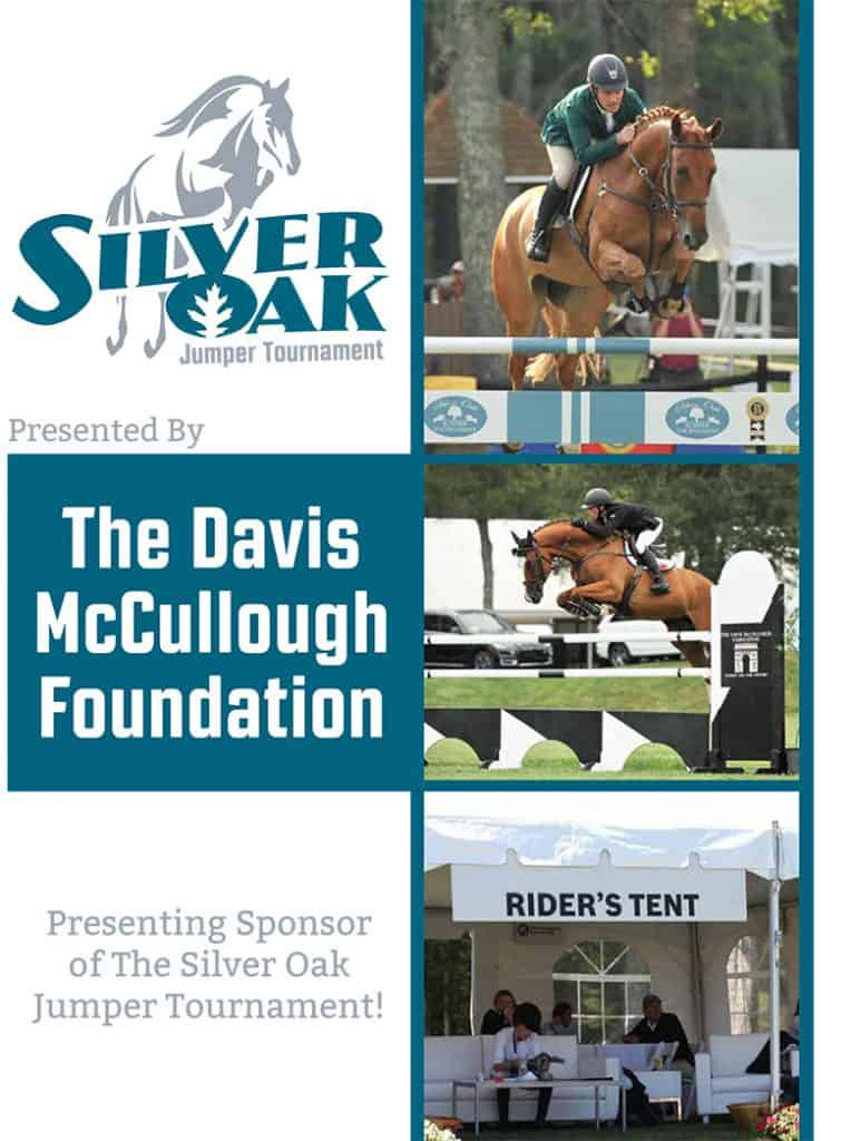 the-davis-mccullough-foundation