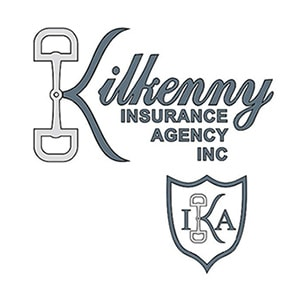 Kilkenny Insurance Agency