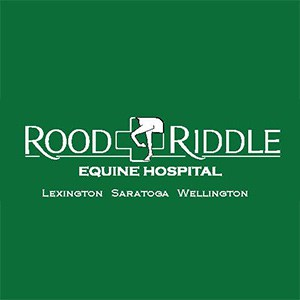 Rood and Riddle Equine Hospitals