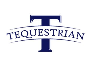 Tequestrian Farm