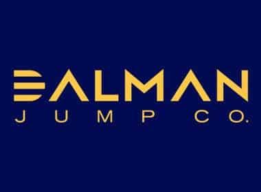 Dalman Jump Co.